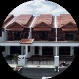 Agent: Rumah Murah Sungai PEtani Kedah-Eupe Corporation