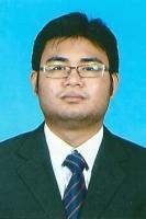 Agent: Megat Abdullah Bin Faizan