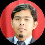 KHAIRI avatar