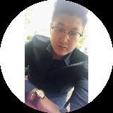 Agent: Alan Ng