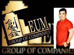 Agent: Keegan Lam