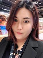 Agent: Jessy Goh