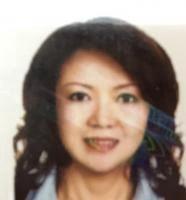 Agent: Jan Tan