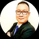 Agent: David Geh