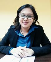 Agent: EVELYNA ANDREW  AWAS