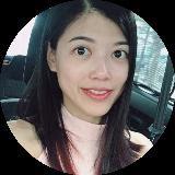 Agent: Vicky Chen