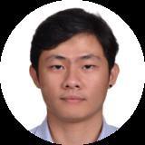 Agent: Edvin Wong
