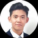 Agent: Marcus Wan