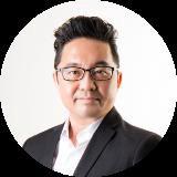 Agent: Dominic Tan