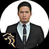Agent: Syazwan Zainal