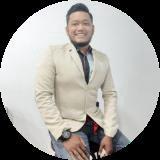 Agent: Azrul 014-5157511