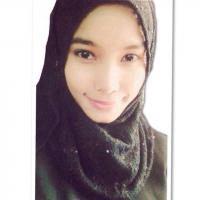 Agent: Aliaa Atiqah