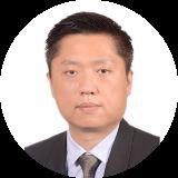 Agent: Andy Ng