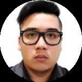 Agent: broson khong