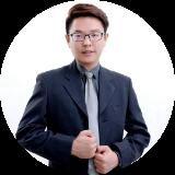 Agent: Kabo Tan