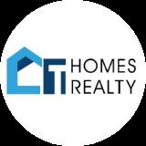 Agent: CT HOMES REALTY
