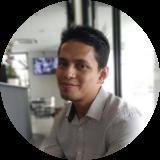 Agent: Mr. Azwan