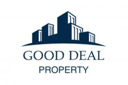 Agent: GOOD DEAL PROPERTY MANAGEMENT SDN BHD