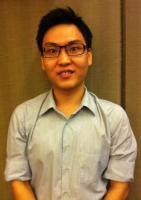 Agent: Goo Teik Chuan