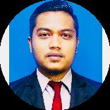 Agent: Muhamad Asraff