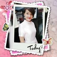 Agent: Jess Wong