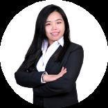Agent: Eva Tan