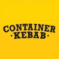Container Kebab avatar