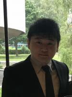 Agent: CK Tan