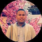 Agent: Mohd Yusri