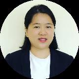 Agent: Elaine Property Consultant