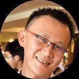 Agent: Richard Ling