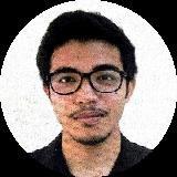 Agent: Syahriel Shafiq