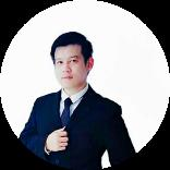 Agent: Jeff Tang