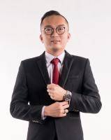 Agent: Anthony Hong