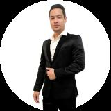 Agent: Shafiq Adzlan