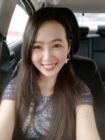 Agent: Grace Ng