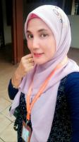 Agent: Reen Mohamad