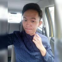 Agent: Adam Chin95