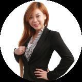Agent: Sophia Yee