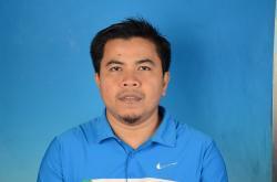 Agent: Jamili Fahmi