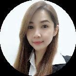 Agent: Elise Wong
