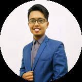 Agent: Mohd Fazli