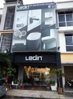 Bathroom Accessories Klang rt bathroom gallery - klang sentral - pro niaga store on mudah.my