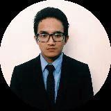 Agent: Jamadil