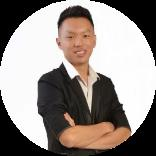Agent: Terens Lim