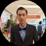 Agent: Muhammad Azzani