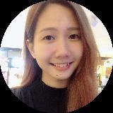 Agent: Jaclyn Wong