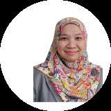 Agent: Roshidah Abdullah
