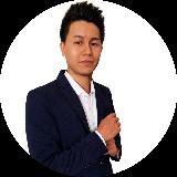 Agent: Dante Leong