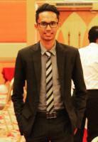 Agent: Zharfan Aziz